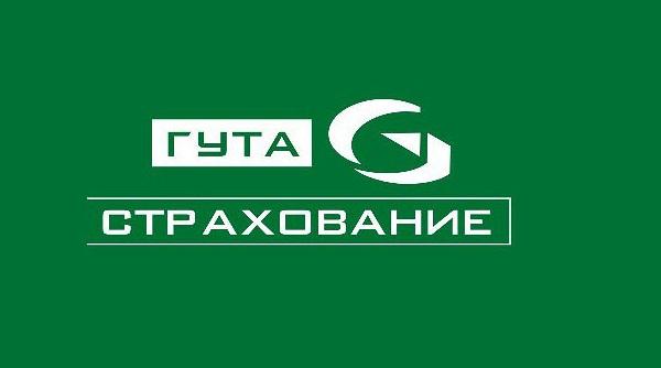 ГУТА-Страхование